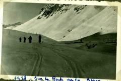 124.Album A Vincendet 2 le Cheval blanc1938.jpg