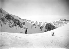 Col d'Arrondaz F Montaz.jpg
