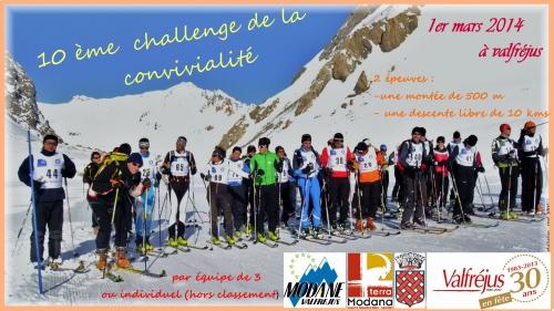 challenge de la convivialité 2014.01.jpg