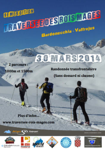 Traversee 30 03 2014.png