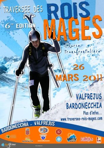 -affiche-rois-mage 01.02.2011.jpg