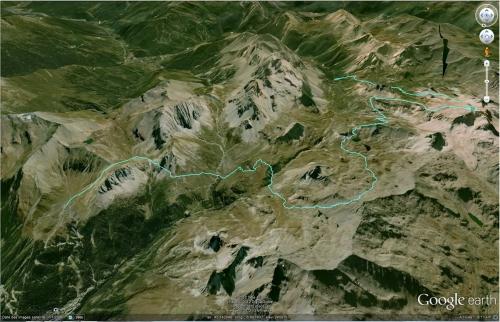Thabor itinéraire A 2012 3D.jpg