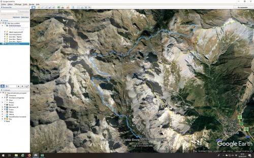 Google Earth ensemble itinéraire.jpg