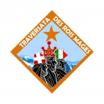 logo association 4bis.jpg