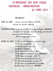 programme traversée des rois mages 21.03.2011 2011.jpg