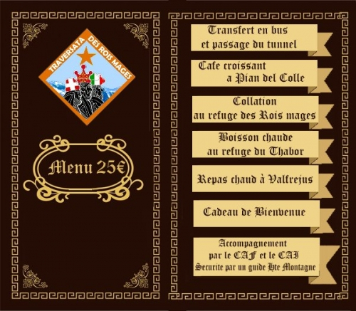 restaurant_menu_template_flower_classical_design_on_dark_6826739.jpg