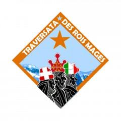 logo association 4.jpg